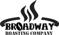 Broadway Cafe and Roastery